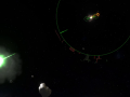 ΔV: Rings of Saturn Devlog - 0.137.1 - Enceladian Enterprise