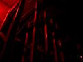 ATOM - New Artwork