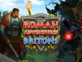 Roman Adventures: Britons. Season 1