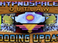 Hypnospace Outlaw Modding Update