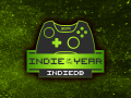 Indie of the Year 2019 Kickoff