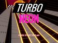 TURBONEON: Beta Release