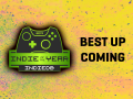 Players Choice - Best Upcoming Indie 2019