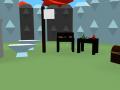 Morterra - Explosive Raiding