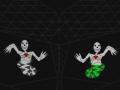 Jack Bones Shards of Memory #1