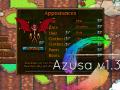 Azusa v131