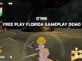 O'ink Free Play Florida Gameplay Demo