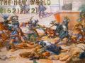 The New World (1521) V2 Progress