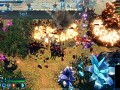 KABOOM - how we make explosions in our games