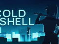 Cold.Shell Dev blog #22 game statisctics screen and other stuff