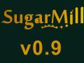 Ver 0.9 – Full Release Dec 19, 2019