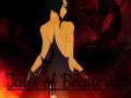 Tales of Beasteria