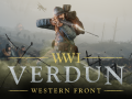 Verdun remastered on Xbox One!