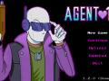 Agent 165 Release 1.2.0 (Demo)