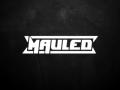 Mauled | Coop Horde Mode