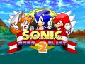 Sonic Robo Blast 2 v2.2 Released