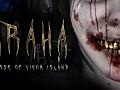 'Araha : Curse of Yieun Island' Upcoming 17th, December 2019