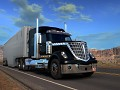 The LoneStar is arriving in American Truck Simulator
