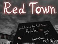 Red Town trailer