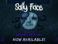Sally Face, Episode Five - Now Available!
