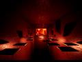ATOM - A Tale Of Madness v0.0.15