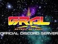GRAL Discord Server