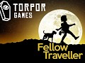 Torpor Games Partners with Fellow Traveller