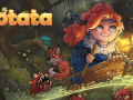 Potata finally released in steam