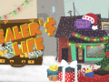 Dealer's Life Winter Event and Steam Winter Sale!