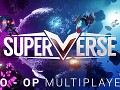 Play Co-op Multiplayer SUPERVERSE