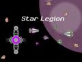 Star Legion Full Release: 19 Dec 2019