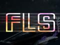 FLS Announcement