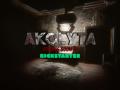 Akolyta is going to Kickstarter