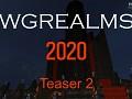 WGRealms 2020 Teaser 2