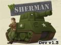 lil' Sherman - Dev v1.3
