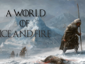 A World of Ice and Fire 5.0 RELEASED