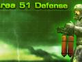 Area 51 Defense - UPDATE #9
