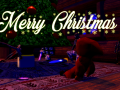 Merry Christmas From RednapGames