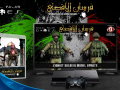 Fursan al-Aqsa Dev Blog #6 - Updated Models for IDF Soldiers