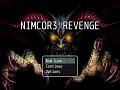 NIMCOR3 REVENGE