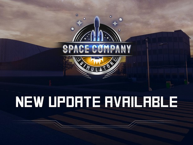 New update is live!