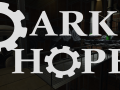 Dark Hope: Releases on Itch today for the winter sale , Steam Jan 17