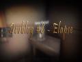 Back Then - Devblog #8 | Elapse