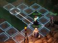 Grand Guilds SRPG - December Update