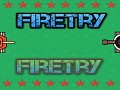 FireTry is published