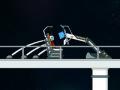 Ruineverse - Into the Spaceship