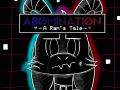 Undertale-inspired game in the works!