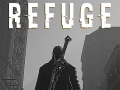 REFUGE - LAUNCH TRAILER