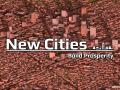 New Cities Tribune  - Jan. 2020