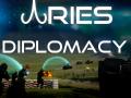 Lies, Betrayal and Diplomacy!